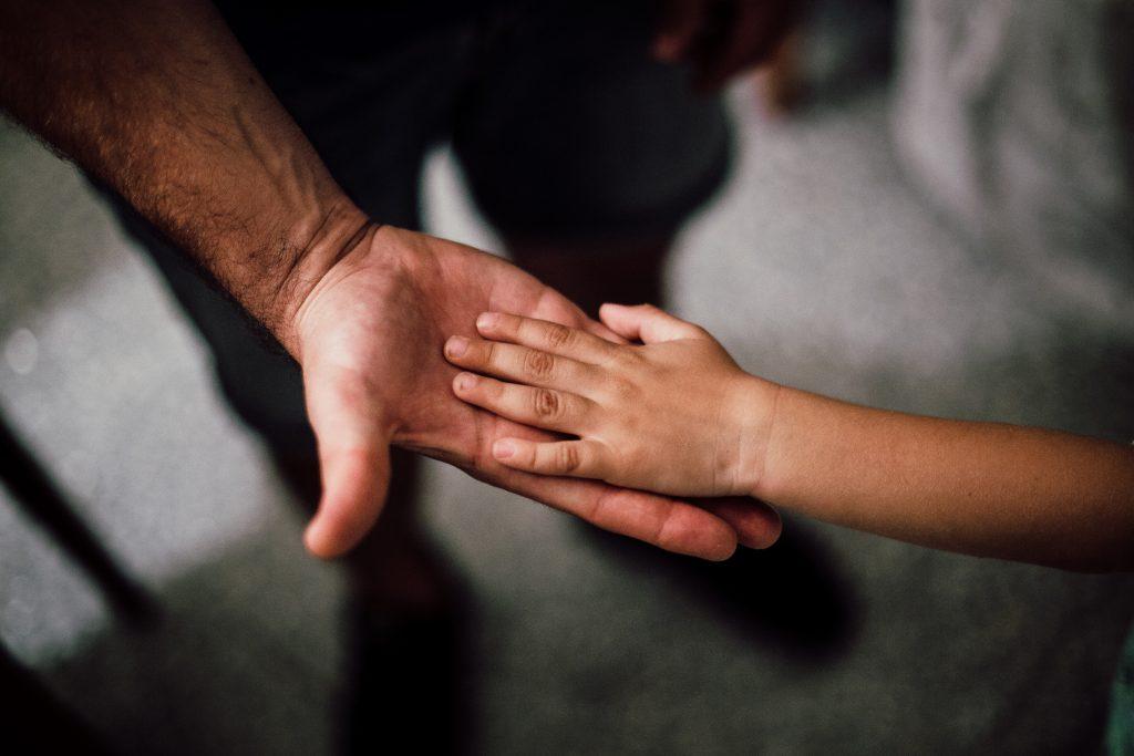 Xooloo veut réconcilier parents et enfants avec le smartphone